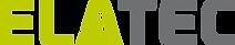 Elatec elektrisch wiedbed logo
