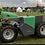 Thumbnail: Farmertronics | etrac