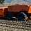 Farmwise created this innovative agriculture robot