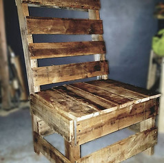 If its the rustic look you're after, distressed wood furniture is just what you need to take you back to the good ol' days.
