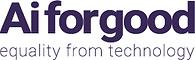 Aiforgood Logo (PNG).png