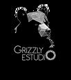 LOGO-GRIZZLYESTUDIO.png