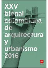 foto portada de libro de bienal 2016.jpg