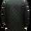 Thumbnail: Демисезонная стеганная куртка