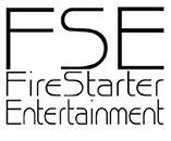 FSE logo blackandwhite.jpg
