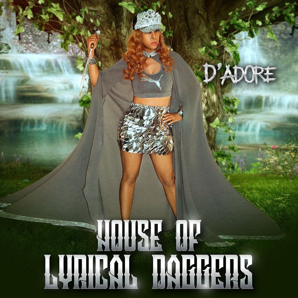 D'Adore H.O.L.D Album Cover.jpg