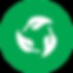 biodegradablegreenwhite.png