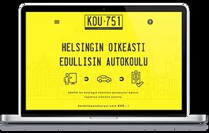 koutsi_edited (1).png
