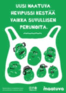 maatuvaA4finalref-01.jpg