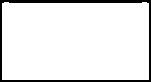 filledlogowhite-01.png