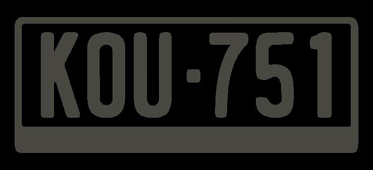 koutsilogopieni-01.png