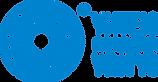 Yhteiskunnallinen-Yritys_-Logo-vaaka_-si