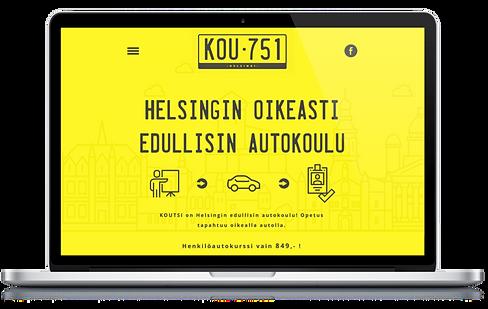 koutsi_edited.png
