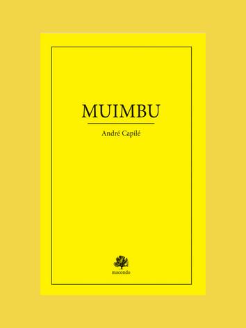 Edições Macondo - Coleção Casa de Barro