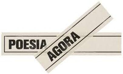 Poesia Agora Logo.jpg