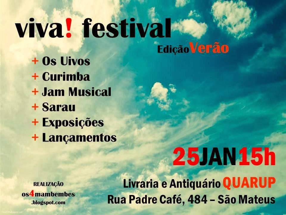 Viva Festival
