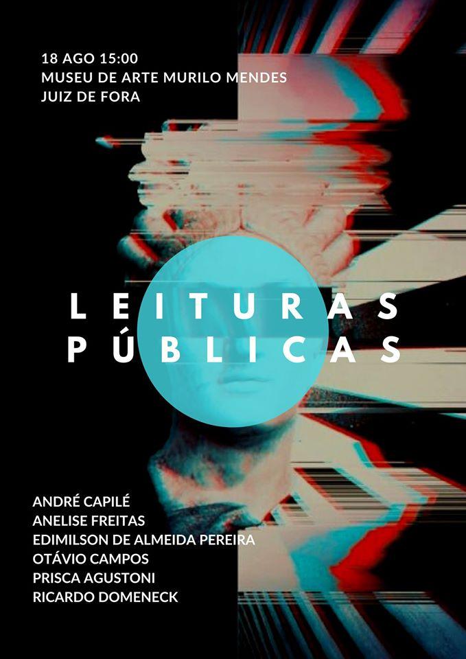 Leituras_Públicas