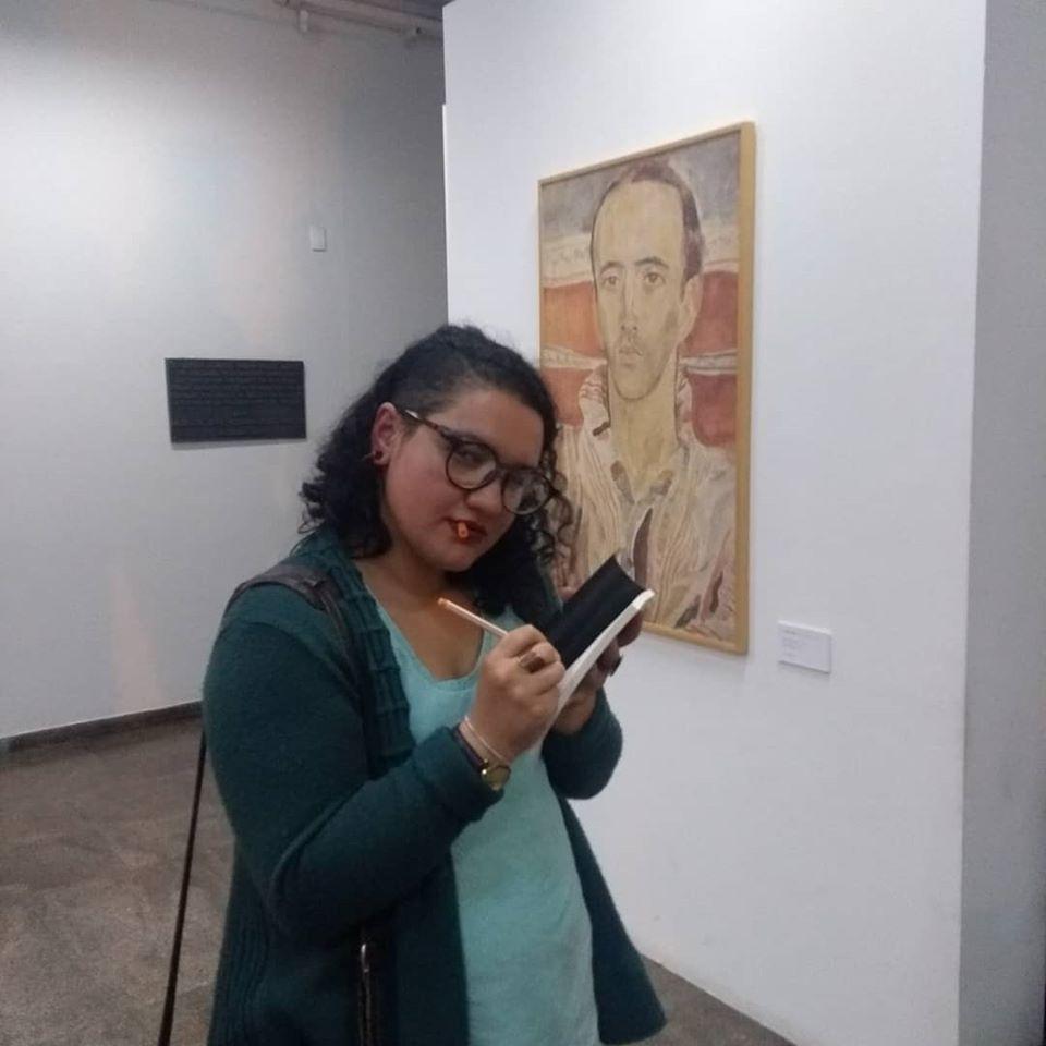 Leituras_Públicas_2