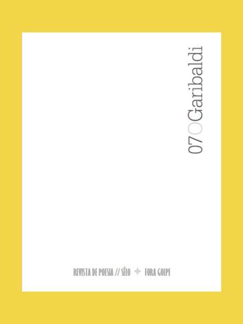 OGaribaldi #07