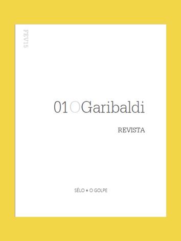 OGaribaldi #01