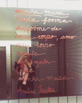Poesia Agora3.jpg
