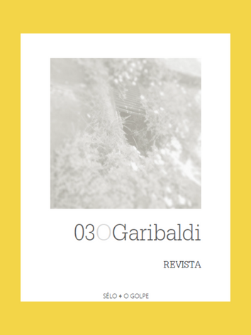 OGaribaldi #03
