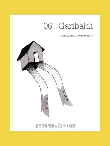 OGaribaldi #06