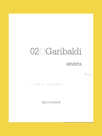 OGaribaldi #02