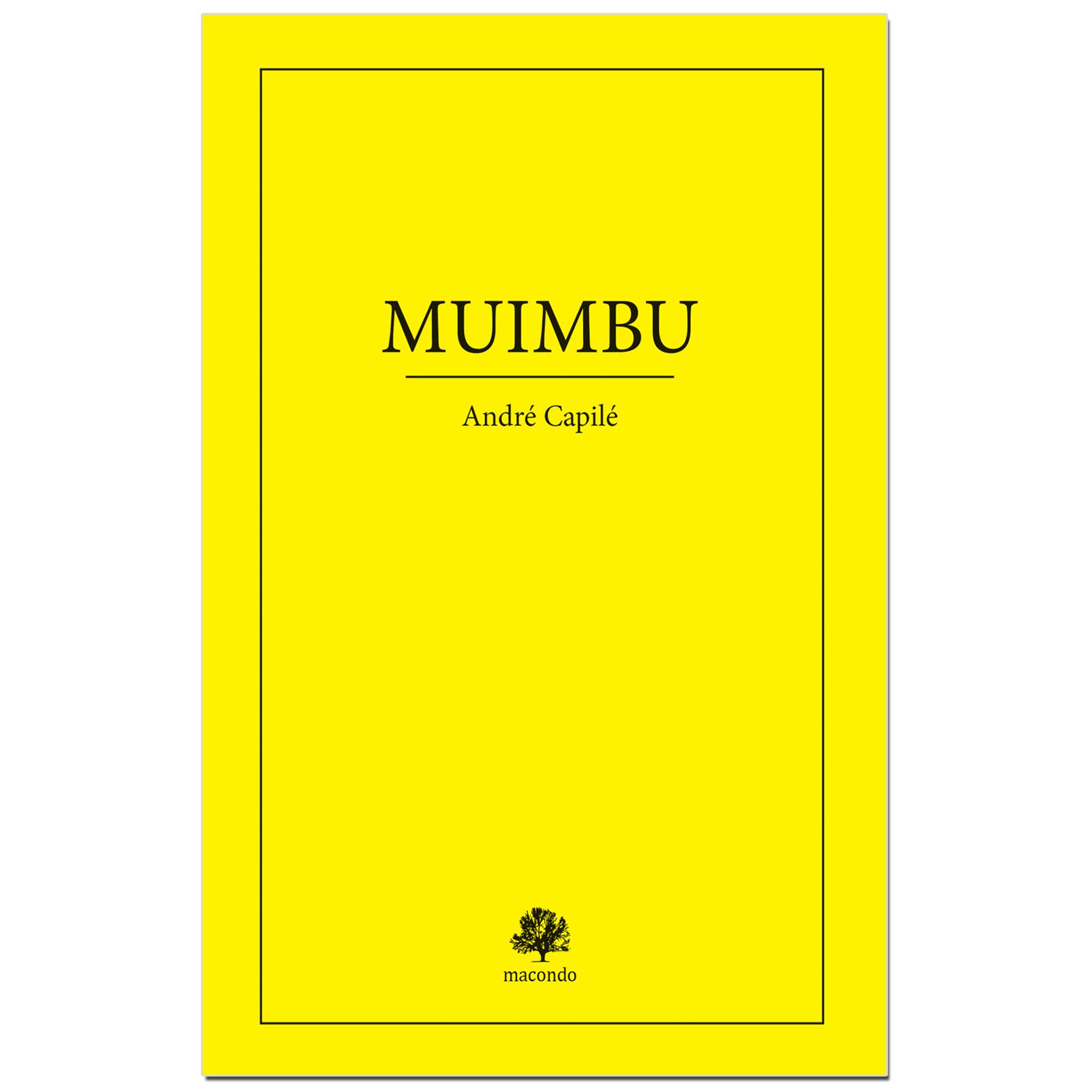 muimbu