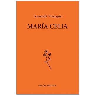 María Celia
