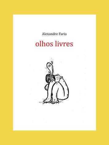 Edições Macondo - Coleção Guilhotina