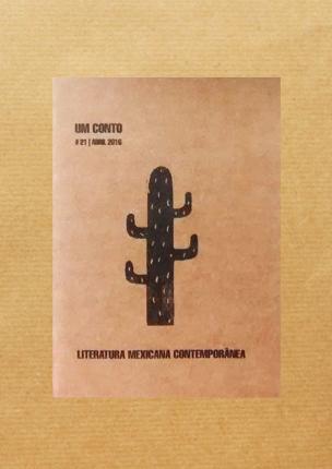Um_Conto_-_México