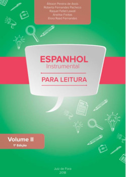 espanhol2