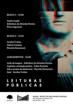 Leituras_Públicas9
