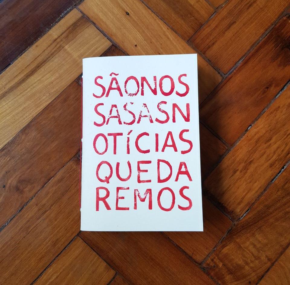 São_nossas