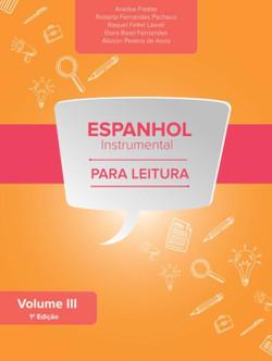 espanhol1