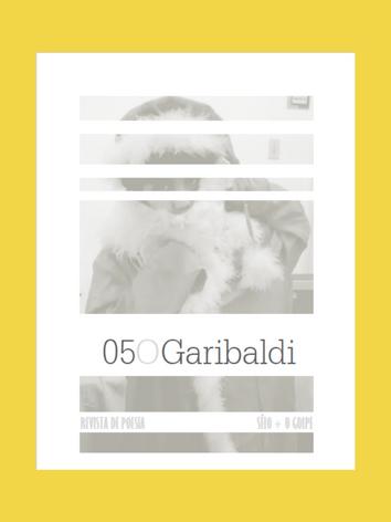 OGaribaldi #05