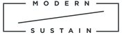 MS_logo-12.png