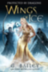 Wings of Ice ebook.jpg