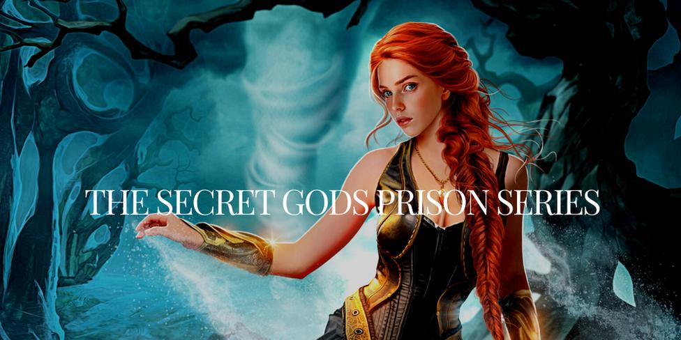 The Secret Gods Prison Series.png