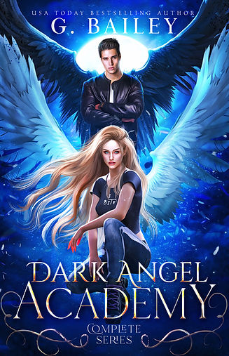 Dark Angel Academy Boxset_300dpi.jpg