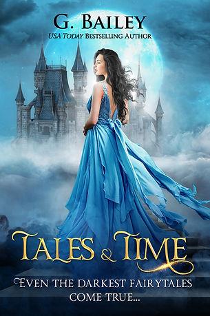 Tales -Time 2.jpg