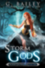 Storm Gods ebook.jpg