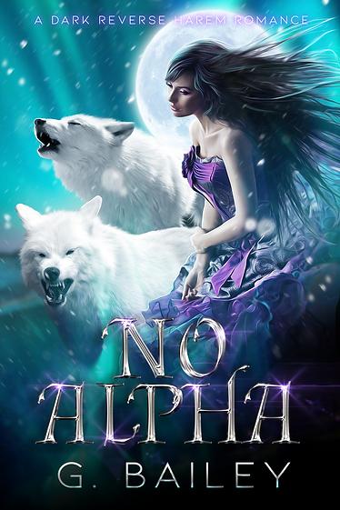No Alpha - Ebook - gbailey.png
