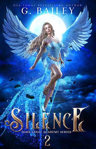 DAAS_Silence_300dpi.jpg