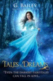 Tales - Dreams.jpg