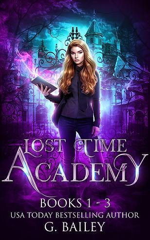 Lost Time Academy copy 2.jpg