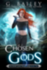 Chosen Gods ebook.jpg