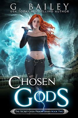 Chosen Gods ebook.jpg