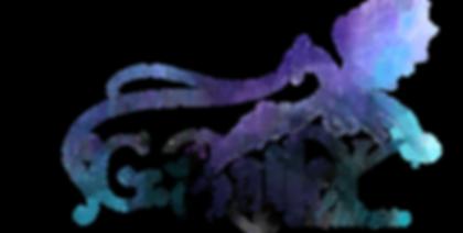 LogoG.BaileyDark.png